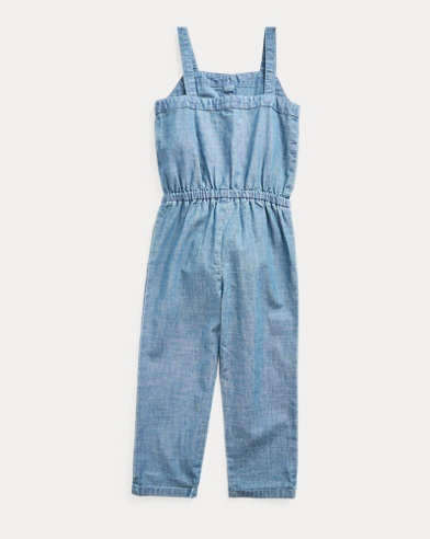 efbb6e376b Girls  Clothes   Outfits - Sizes 2-16