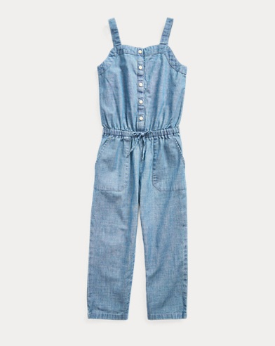 3e0477710f2 Girls  Clothes   Outfits - Sizes 2-16