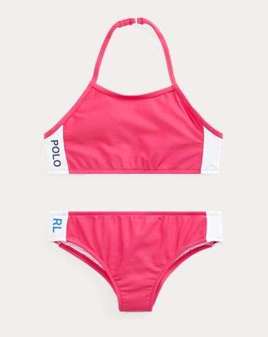 c4a5837479 Girls' Swimsuits & Swimwear in Sizes 2-16 | Ralph Lauren