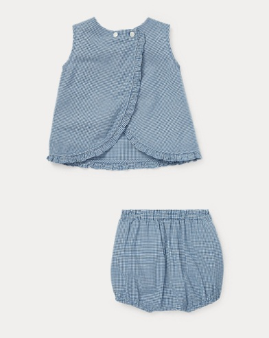 ee5d0ee0e310 Baby Girl Clothing