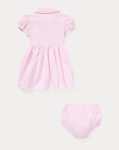 7d1d8ab45 Baby Girl Clothing