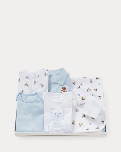 5-Piece Gift Set