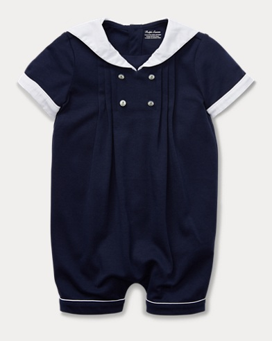 1c7b2be6ae4 Baby Boy   Infant Clothing