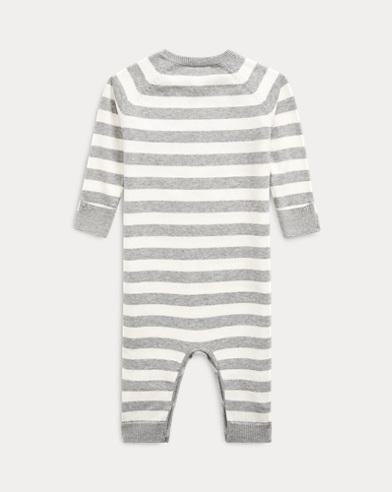 7796cbab51ca Newborn Baby Boy Clothing