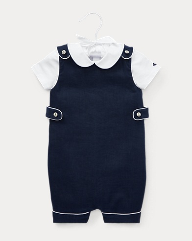 7f64c99c9742 Baby Boy   Infant Clothing
