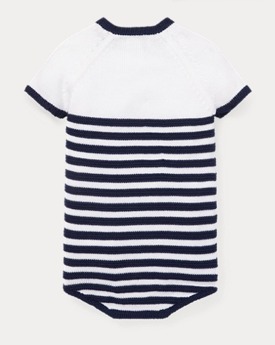 c126a3dc1 Baby Boy   Infant Clothing