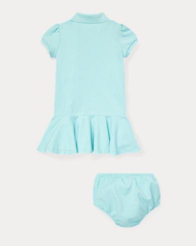 38016ac964d Baby Girl Clothing