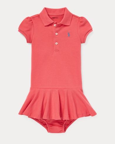 b04354756 Newborn Baby Girl Clothing   Accessories