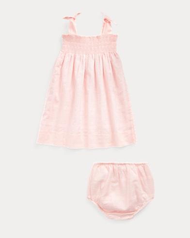 0fdb4327f Baby Girls  Dresses