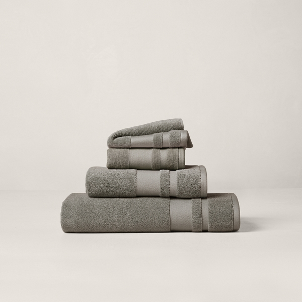 Bowery Cotton Towels Mat