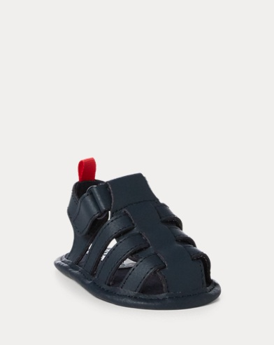 d5b6566e92a8 Baby Boys    Toddlers  Shoes