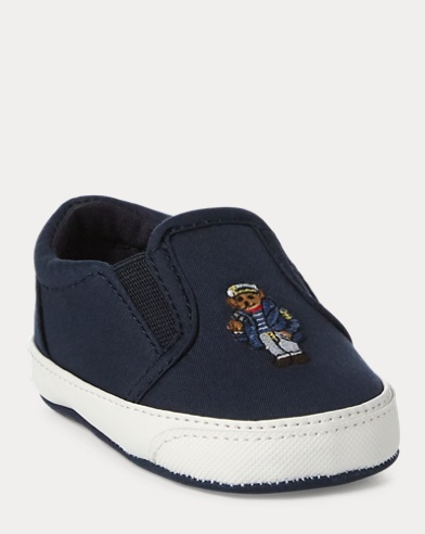 d2b3d8831 Baby Boys    Toddlers  Shoes