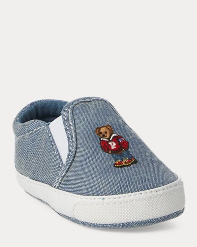 df02189b35 Baby Boys    Toddlers  Shoes