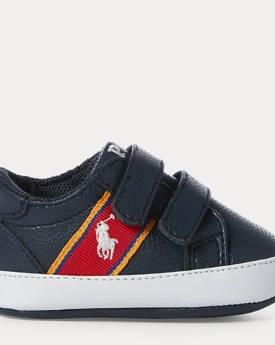 ffd8d101405 Baby Boys    Toddlers  Shoes