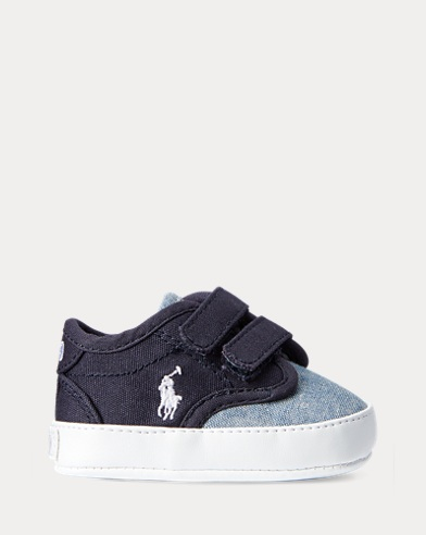 63029c5472c Baby Boys    Toddlers  Shoes
