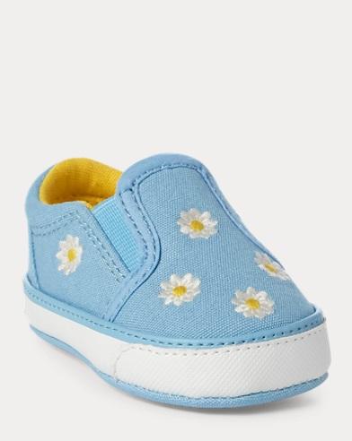 b0080143f1bb Baby Girl Clothing