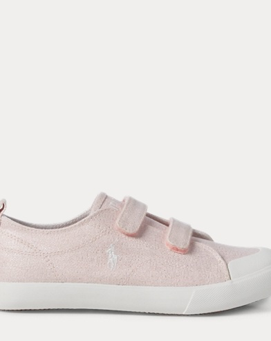 5bb88e206284 Girls  Shoes in Sizes 2-16