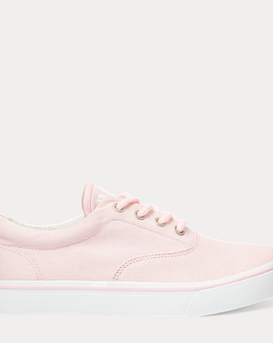a15ff26765d Girls  Shoes in Sizes 2-16