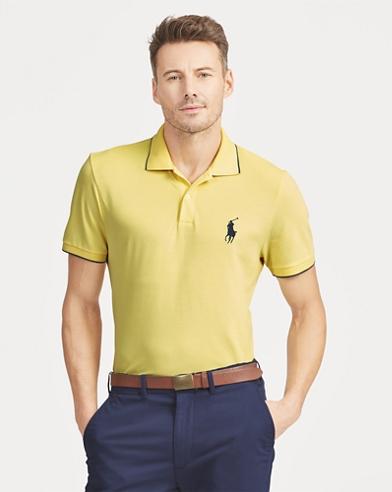 17681268638d Shop All Men s Golf   Ralph Lauren