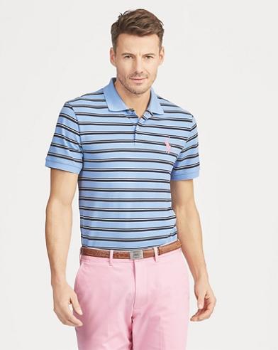 5f1d9030dcb0 Shop All Men s Golf   Ralph Lauren