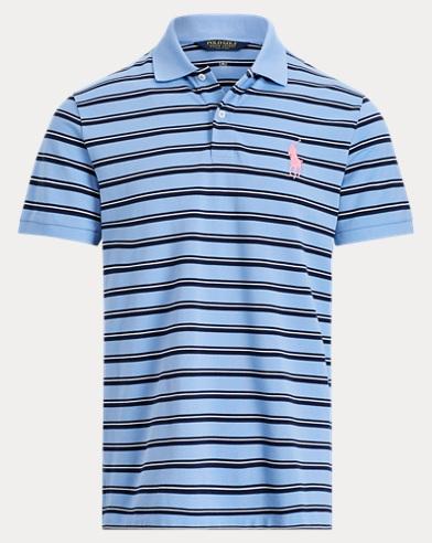 8ed312cdfc5 Shop All Men s Golf