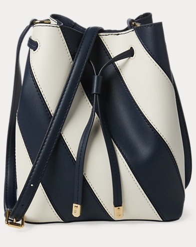 Mini Debby II Drawstring Bag. Lauren 428873d9ea689