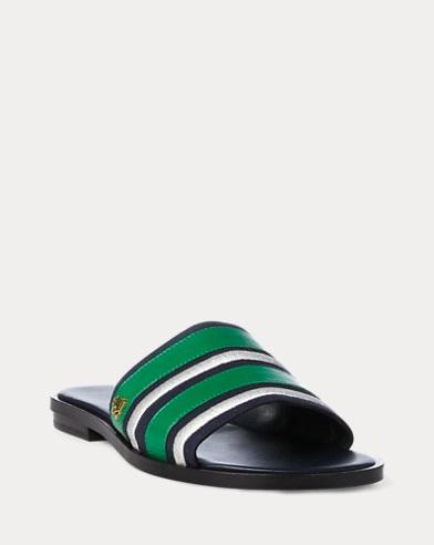 Natania Sandals