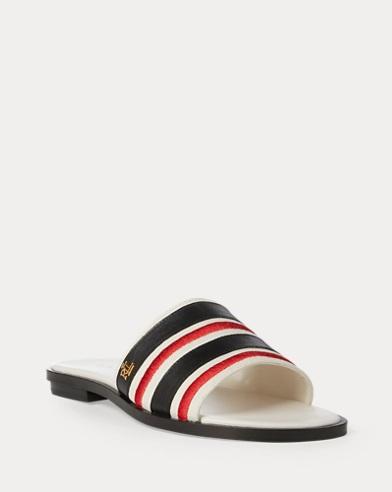 Sandale Natania
