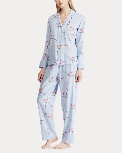 6eb5159f0 Women s Sleepwear
