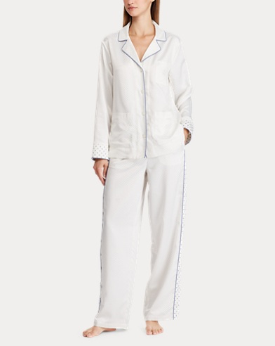 7e0a8ab967 Women s Sleepwear