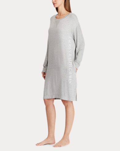 a62808964e19d5 Women s Sleepwear, Loungewear, Pajama Sets,   Robes   Ralph Lauren