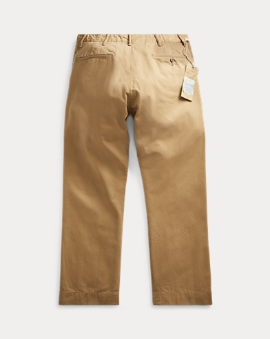 fd07d2e8 Men's Chinos, Corduroy Pants & Khaki Pants | Ralph Lauren
