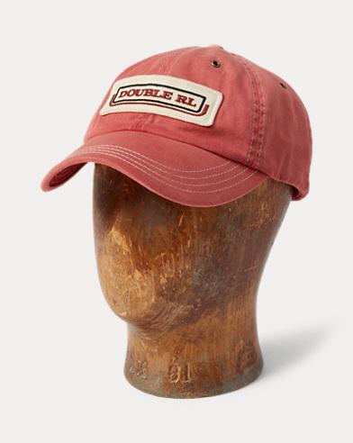 25th Anniversary Ball Cap