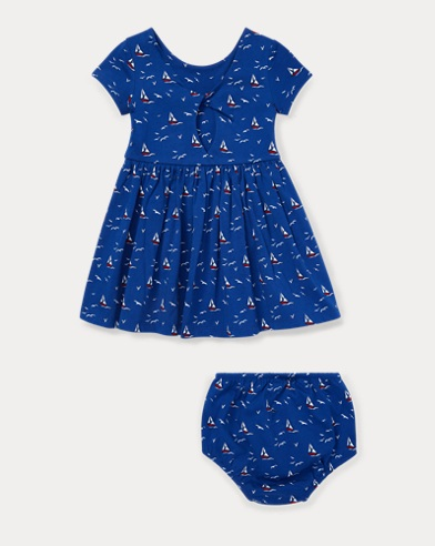 023b0bc4bcbe Baby Girls  Dresses