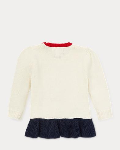 1939287cf Baby Girl Clothing