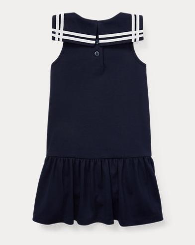 79caf851d6b Girls  Dresses