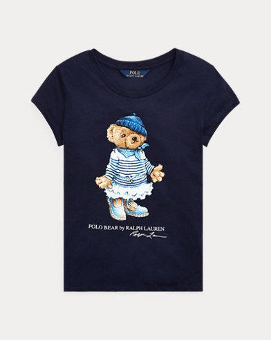 c4c711072 Girls' Clothes & Outfits - Sizes 2-16 | Ralph Lauren