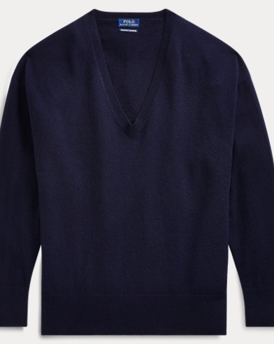 Sweaters amp; Ralph Cashmere Lauren In Women's Wool Cable Knit Twq4BB