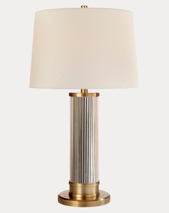 Allen Table Lamp