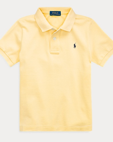 9d4e6ef29 Boys  Polo Shirts - Short   Long Sleeve Polos
