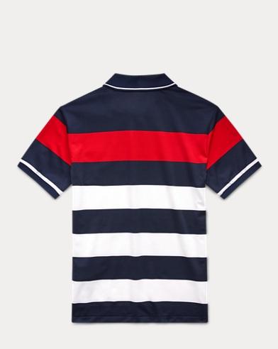 f694058728d6da Boys  Polo Shirts - Short   Long Sleeve Polos