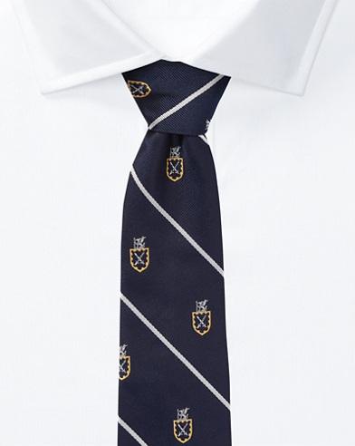 Men s Ties, Bowties, Pocket Squares,   Cummerbunds   Ralph Lauren f015da46ca8