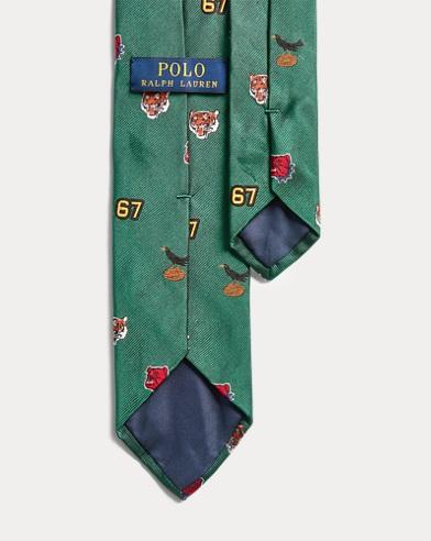 eb140c898f439a Men's Ties, Bowties, Pocket Squares, & Cummerbunds   Ralph Lauren