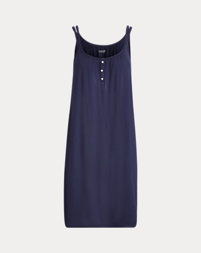 Soft Stretch Nightgown