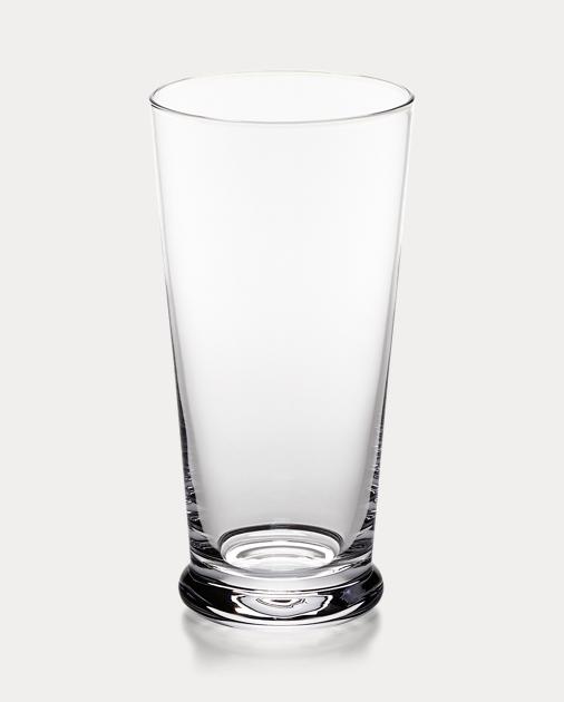 Großes Glas Ethan