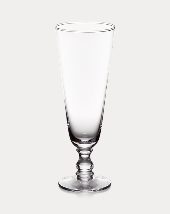 Ethan Cocktail Glass