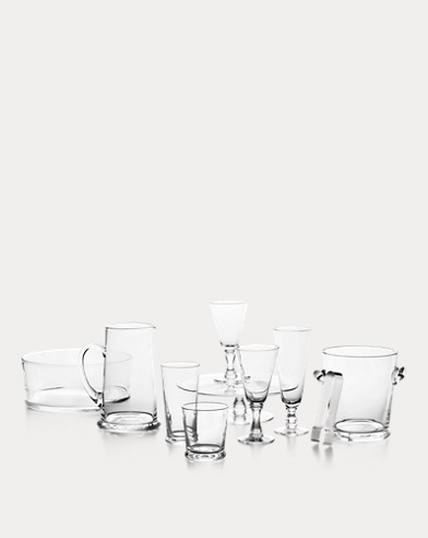 Ethan Barware Collection
