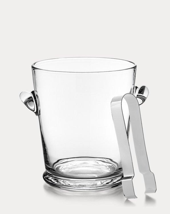 Ethan Ice Bucket