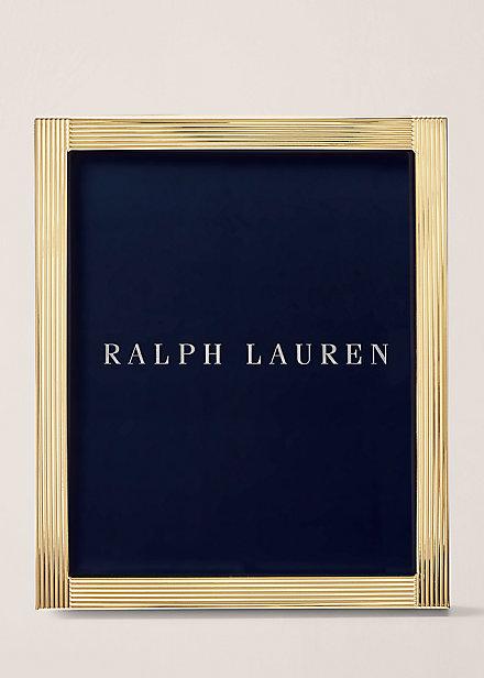 Ralph Lauren Home Luke Frame