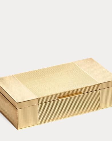Luke Box